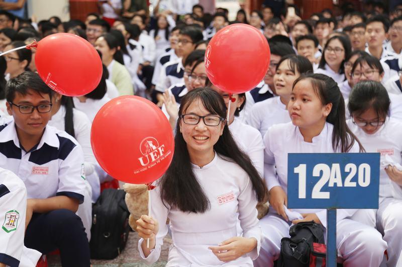 ngành Ngôn ngữ Trung Quốc