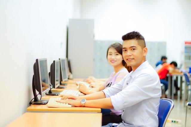 Học ngành Hệ thống thông tin quản lý ra trường làm gì